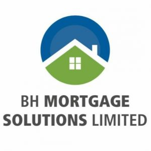 BH Mortgage Solutions